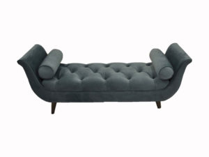 Couches - Settees - Ottomans